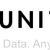 Brokerages Anticipate Attunity Ltd  Will Announce Quarterly Sales of $15.94 Million