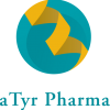 aTyr Pharma (NASDAQ:LIFE) Releases Quarterly  Earnings Results, Misses Estimates By $0.04 EPS