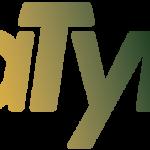 aTyr Pharma (NASDAQ:LIFE) Posts  Earnings Results, Beats Estimates By $0.94 EPS