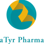aTyr Pharma  Posts Quarterly  Earnings Results, Beats Expectations By $0.94 EPS