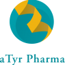 Head to Head Contrast: Pharmacyte Biotech  and aTyr Pharma