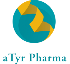 Image about Brokers Offer Predictions for aTyr Pharma, Inc.'s Q1 2022 Earnings (NASDAQ:LIFE)