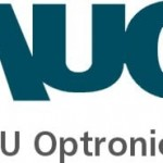 "AU Optronics (NYSE:AUO) Cut to ""Sell"" at Zacks Investment Research"