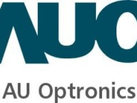 AU Optronics (NYSE:AUO) Shares Pass Above 200-Day Moving Average of $2.94