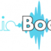 Audioboom Group (BOOM) Stock Price Up 5.3%