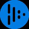 Audioboom Group PLC (BOOM) Insider Michael Tobin Buys 188,508 Shares