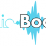 Audioboom Group (LON:BOOM) Share Price Crosses Below 50-Day Moving Average of $232.58