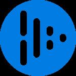 Audioboom Group (LON:BOOM) Sets New 52-Week High at $284.00