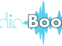 Audioboom Group (LON:BOOM) Stock Crosses Below 50 Day Moving Average of $232.58