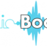 Audioboom Group PLC  Insider Buys £470.96 in Stock