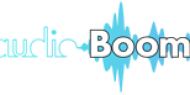 Insider Buying: Audioboom Group PLC  Insider Buys £245,000 in Stock