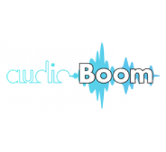 Image for Audioboom Group plc (LON:BOOM) Insider Michael Tobin Acquires 140 Shares