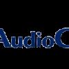 MER Telemanagement Solutions (MTSL) vs. AudioCodes (AUDC) Head-To-Head Survey