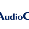AudioCodes  Position Lifted by Trexquant Investment LP
