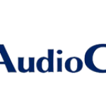 AudioCodes (NASDAQ:AUDC) Releases  Earnings Results