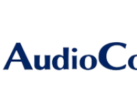 State of Tennessee Treasury Department Boosts Stake in AudioCodes Ltd. (NASDAQ:AUDC)