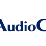 AudioCodes Sees Unusually High Options Volume