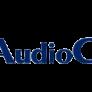 Navellier & Associates Inc Sells 6,556 Shares of AudioCodes Ltd.