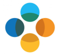 Image for AudioEye (NASDAQ:AEYE) Upgraded to Hold at Zacks Investment Research
