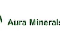 Aura Minerals (TSE:ORA) Share Price Passes Below 50 Day Moving Average of $19.23