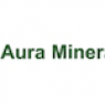 Aura Minerals  Share Price Passes Above Two Hundred Day Moving Average of $20.36