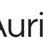 Aurinia Pharmaceuticals (NASDAQ:AUPH) Announces  Earnings Results