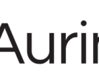 Aurinia Pharmaceuticals (NASDAQ:AUPH) Upgraded at BidaskClub