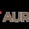 Aurizon Holdings Ltd (ASX:AZJ) Plans Final Dividend of $0.12