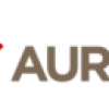 Aurizon Holdings Ltd Declares Final Dividend of $0.12