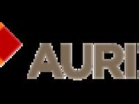 Lyell Strambi Buys 13,953 Shares of Aurizon Holdings Ltd (ASX:AZJ) Stock