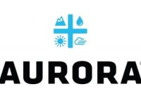 Aurora Cannabis (ACB) Scheduled to Post Quarterly Earnings on Tuesday