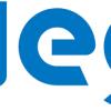 Warburg Research Analysts Give Aurubis (NDA) a €69.50 Price Target
