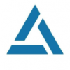 Aurubis  PT Set at €60.00 by Kepler Capital Markets
