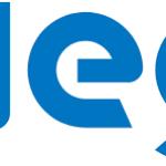 """Goldman Sachs Group Reiterates """"€37.00"""" Price Target for Aurubis (ETR:NDA)"""