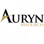 Zacks Investment Research Downgrades Auryn Resources (NYSEAMERICAN:AUG) to Hold