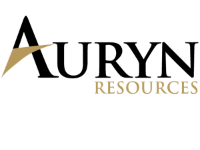 Beacon Securities Comments on Auryn Resources Inc's FY2021 Earnings (NYSEAMERICAN:AUG)