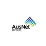 AusNet Services (OTCMKTS:SAUNF) Upgraded at JPMorgan Chase & Co.