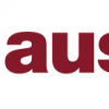 Austin Engineering  Share Price Passes Above 50 Day Moving Average of $0.19