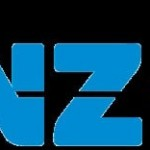 """ANZ (OTCMKTS:ANZBY) Given Average Rating of """"Hold"""" by Brokerages"""