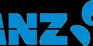 "ANZ  Given Average Recommendation of ""Hold"" by Analysts"