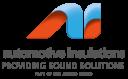 Autins Group (LON:AUTG) Announces  Earnings Results