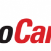 Brokerages Set AutoCanada Inc. (TSE:ACQ) Target Price at C$12.46