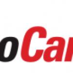 AutoCanada Inc. (TSE:ACQ) Receives C$12.46 Consensus Price Target from Brokerages