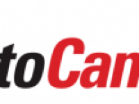 AutoCanada Inc. (TSE:ACQ) Receives C$12.46 Consensus PT from Analysts