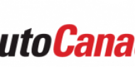 Brokerages Set AutoCanada Inc.  Target Price at C$12.46