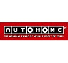Image for Financial Contrast: Globant (NYSE:GLOB) & Autohome (NYSE:ATHM)