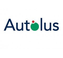 Image for Autolus Therapeutics (NASDAQ:AUTL) Rating Increased to Buy at Jefferies Financial Group