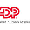 "ADP  Upgraded by Zacks Investment Research to ""Buy"""