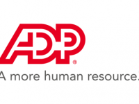 Qube Research & Technologies Ltd Makes New Investment in Automatic Data Processing (NASDAQ:ADP)