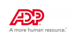 Eudaimonia Partners LLC Acquires 57 Shares of Automatic Data Processing, Inc. (NASDAQ:ADP)